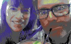 C64 Self2