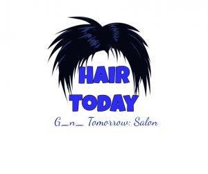 hair-310732_960_720